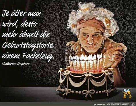ein mann fã r trailer german 10 ideen zu lustige geburtstagsw 252 nsche auf