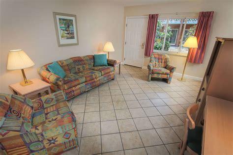 2 bedroom suites in cocoa beach overview wakulla suites in cocoa beach florida
