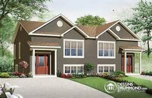 Narrow Lot House Plans With Basement Narrow Garage Apartment Morgans Walk American