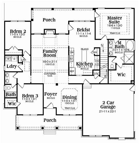 floor plan drawing apps floor plan drawing apps luxury floor plans house floor