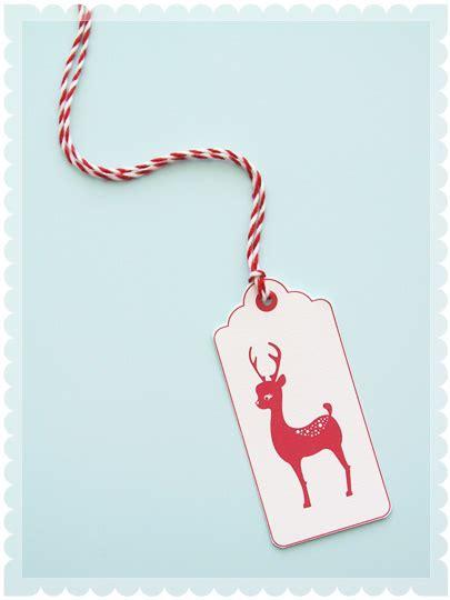 printable reindeer tags free printable holiday gift tags mom spark mom blogger