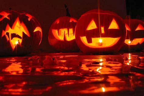 imagenes de halloween buenisimas del 2015 halloween a londra dolcetto o scherzetto halloween in