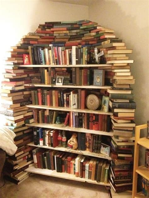book shelving ideas 22 modern book shelves to display books in creative and