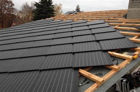 was kosten dachziegel 704 was kosten dachziegel dachziegel die kosten der g