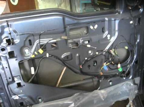 2005 ford f150 window regulator 2004 ford f150 window regulator replacement