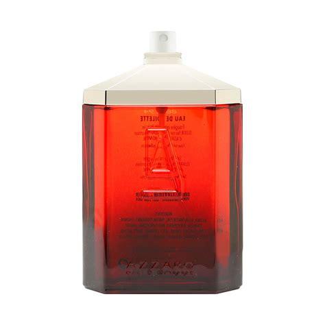 Azzaro Now Edt 100ml azzaro elixir azzaro prices perfumemaster org