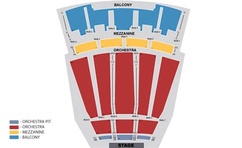 Bell Centre Floor Plan sony centre for the performing arts tickets schedule