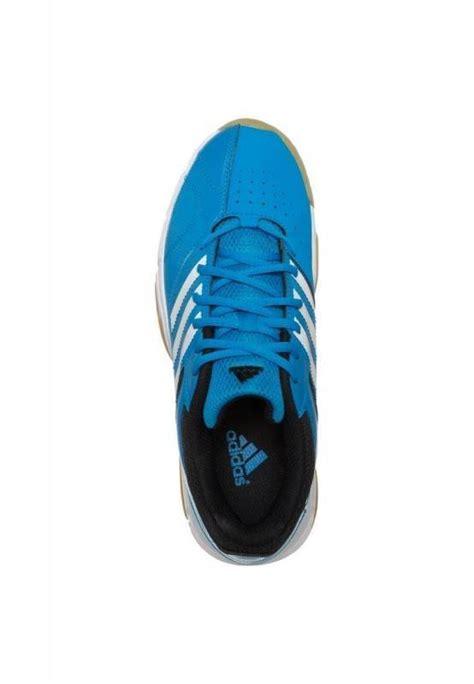 adidas quickforce adidas quickforce 3 men squash source