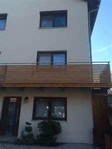 terrasse abschleifen terrassen sichtschutz hartholz 25 jahre garantie
