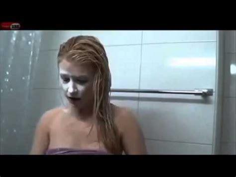 Cctv Kamar Mandi ada cctv di kamar mandi berhati hatilah