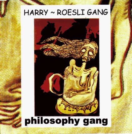Adikku Yang Nakal Dan Harry Bengal Harry Roesli Onesgamelan S Weblog