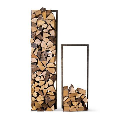 lagerung brennholz die besten 17 ideen zu brennholz lagerung auf