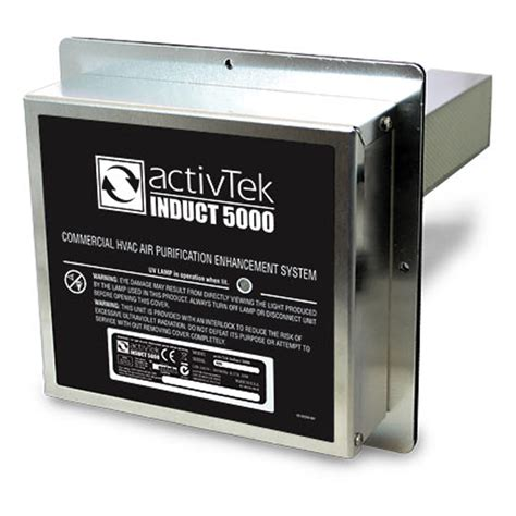 встраиваемая система очистки воздуха induct 5000 купить в киеве цены отзывы и описание по