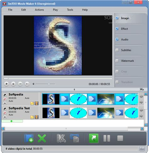 imtoo video joiner free download full version download imtoo movie maker 6 6 0 build 20170210
