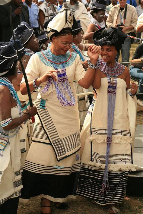 xhosa traditional designs 117 best xhosa traditional attire images on pinterest