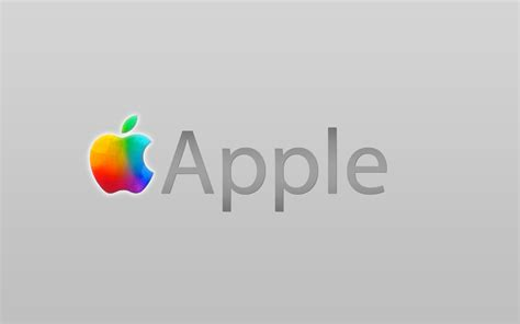design a logo on ipad apple ipad event logo wallpaper version 2 by briancool1234