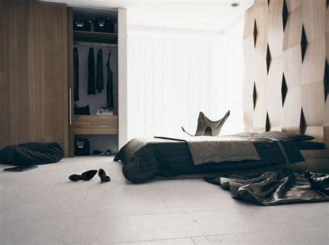 Bedroom Designs Neutral Tones Neutral Tones For A Bedroom Design Bedroom Ideas