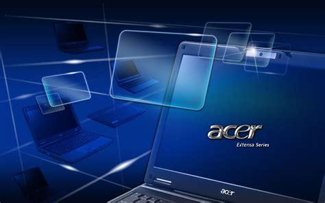 themes for windows 7 acer acer wallpaper windows 7 wallpapersafari