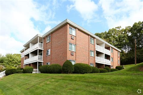 3 bedroom apartments for rent in waterbury ct the best 28 images of 3 bedroom apartments for rent in