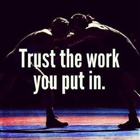 printable wrestling quotes inspirational quotes maysville wrestling