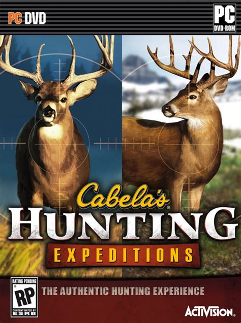 free pc hunting games full version download full version pc game free cabelas hunting