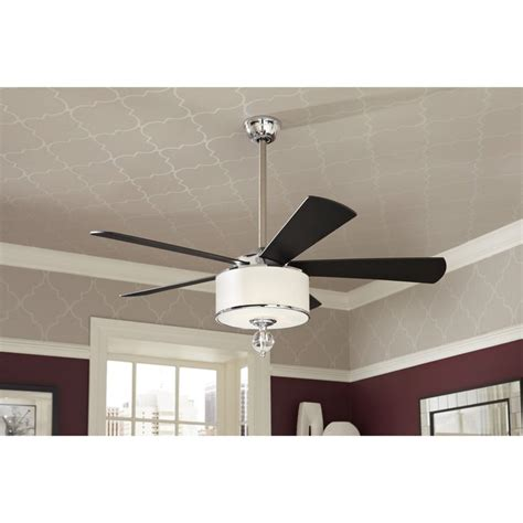 ceiling fans with remote and light lowes best 25 ceiling fans at lowes ideas on