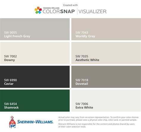 best 25 caviar sherwin williams ideas on exterior paint sherwin williams exterior