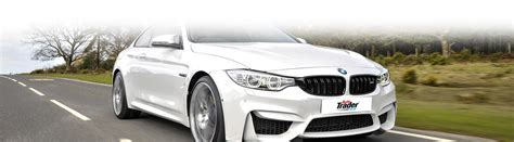 used bmw sa used bmw m4 cars for sale in south africa autotrader
