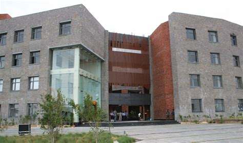 Imt Ghaziabad Mba Admission Eligibility by Admissions Post Graduate Diploma In Management By Imt
