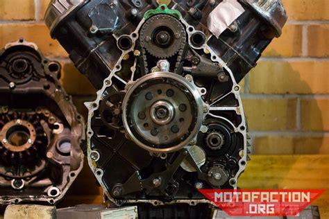 small engine maintenance and repair 1989 honda accord user handbook service manual removing engine cover on a 1980 honda civic small engine maintenance and