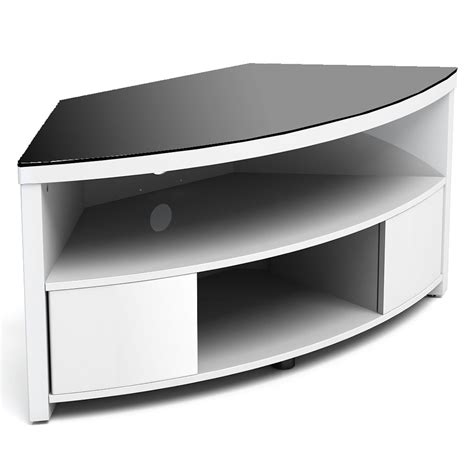 contemporary corner tv cabinets outstanding modern corner tv stand and contemporary ideas