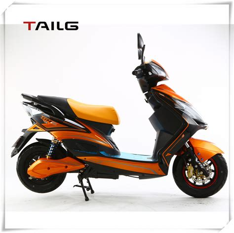 cheap motorcycle riding manufacturer moped motorcycle 50cc moped motorcycle 50cc