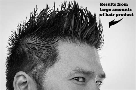 how do you spike hair like the most famous hair styles 2015 for men food blogger food blogging eat the love