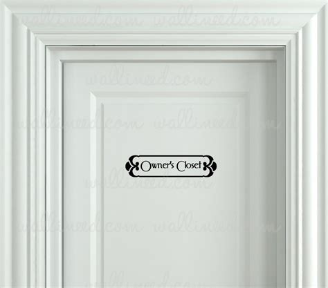 closet door decals closet door decals pilotproject org