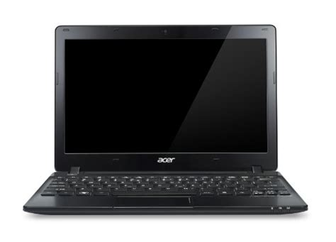 Laptop Acer Aspire One 725 Win 8 acer aspire one 725 review acer 725 review
