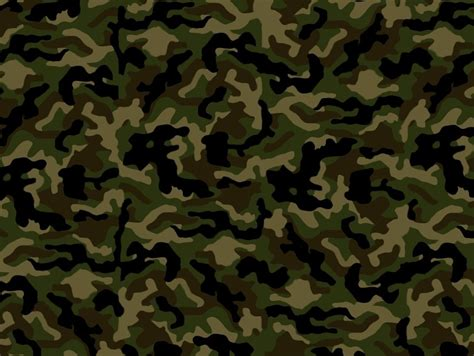 pattern photoshop camouflage 30 combat camouflage textures and patterns creative
