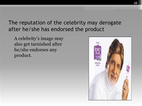 define of celebrity endorsement celebrity endorsement