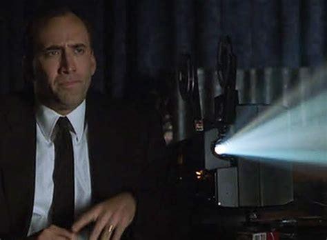 film nicolas cage thriller top 10 films of nicolas cage top 10 films