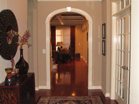colonial foyer information about rate my space questions for hgtv com