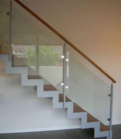 corrimano per scale interne in legno corrimano per scale interne in legno fabulous ringhiera