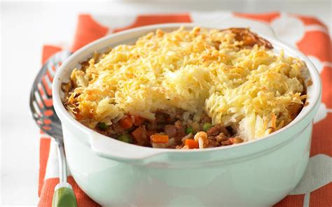 Cottage Pie Recipe Food Network by Vegetable Cottage Pie Recipe Food To