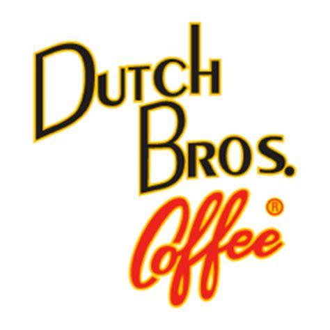 download dutch bros coffee job application adobe pdf