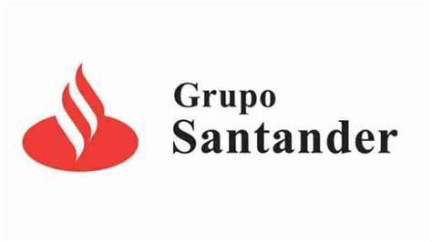 santander bank pin pin grupo santander e o quarto maior banco do mundo em