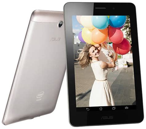 Kabel Data Asus Fonepad asus launches 7 fonepad with 3g mobile data voice