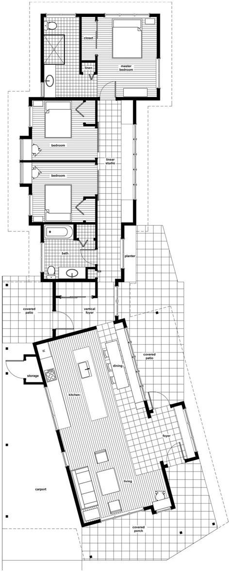 dogtrot house floor plan best 25 dog trot floor plans ideas on pinterest small