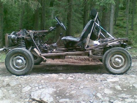 homemade 4x4 homemade 4x4 dune buggy car interior design