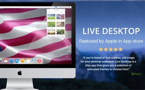 live themes download for pc beappy live desktop animated live wallpapers and