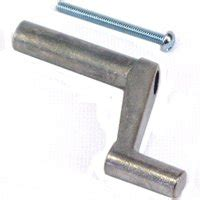 Awning Crank by Wp 8884c Awning Window Crank Handle Us Hardwaree