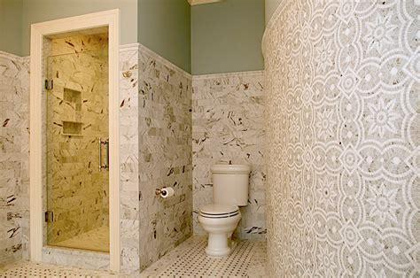 bathroom chesterfield bathroom chesterfield 28 images bath chesterfield