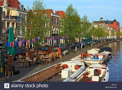 boat building europe netherlands holland europe european western europe